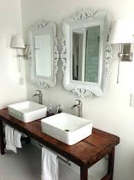 kohler bathroom vanities u2013 steakhousekl club