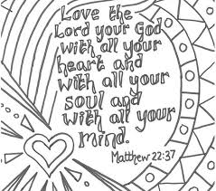 perfect free bible coloring pages print 80 drawing