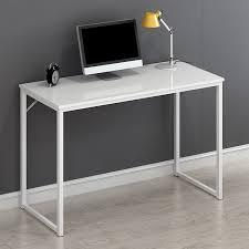 amazon co uk computer workstations home u0026 kitchen
