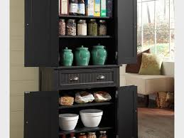Kitchen Corner Storage Cabinets Kitchen Kitchen Storage Cabinets And 45 39 Amazing Kitchen