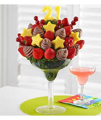 fruit bouquet delivery dc birthday gift delivery cupcakes cakes more