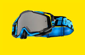 100 percent motocross goggles 100 racecraft motocross goggles acid nam