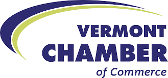 vermont business magazine best places to work in vermont