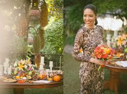 Fall Wedding Aisle Decorations - 24 best fall wedding ideas and diy images on pinterest wedding