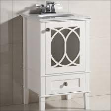 Cheapest Bathroom Vanity Units Bathroom Fabulous Lowes Bathroom Vanities On Sale Bathroom