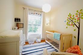 ceiling same color as walls a crisp and comfy nursery nicole lanteri interior decorator