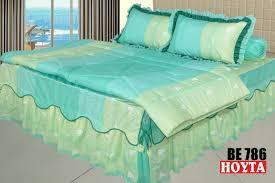 be 786 tc printing fabric bed sheet set bed linen penang malaysia
