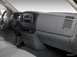 Ram 1500 Sport Interior 2007 Dodge Ram 1500 Prices Reviews And Pictures U S News