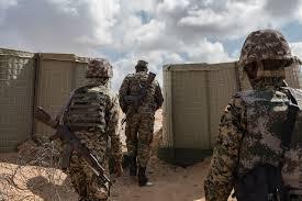 navy seal ghost mask why u s seals targeted al shabaab u0027s radio station in somalia