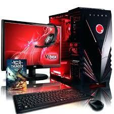 darty ordinateur de bureau 100 soldes ordinateur de bureau pc bureau dell optiplex 7010 intel