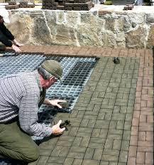 large patio pavers brick patterns for patios u2013 hungphattea com