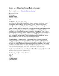 cover letter for social services supervisor 3 types of essays in