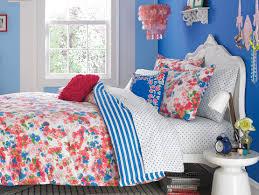 Cot Bumper Sets Curious Blue Grey Bedding Sets Tags Blue White Bedding Pink
