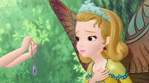 animated cartoon sofia episodes 2015 cartoons movie