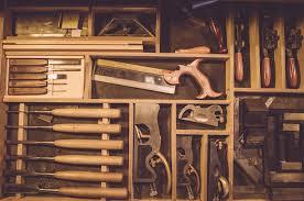 Cabinet Tools Cabinet Maker Tools Edgarpoe Net