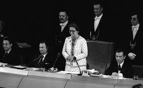 parlement europ n si e veil européenne de cœur libération