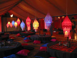 themed party arabian nights themed party chunky productions ltd