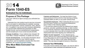modern resume exle 2014 1040 schedule a form image titled fill out irs form step how to fill