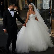 Low Price Wedding Dresses Collections Of Cinderalla Bridal Beads Wedding Ideas