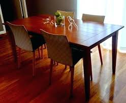 Dining Room Sets Las Vegas by 100 Dining Room Furniture Denver Rethinking Modern Dining