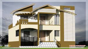 south indian vastu house plans traditionz us traditionz us