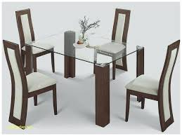 mor furniture marble table mor furniture dining chairs customer reviews mor furniture dining