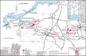 tombigbee waterway map tennessee tombigbee waterway wikiwand