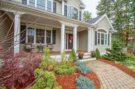 craftsman homes for sale in nh