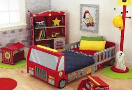 Firefighter Crib Bedding Jr Firefighter Bed Room Set By Kidkraft Jr Firefighter Book