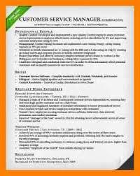 12 hybrid resume samples action words list