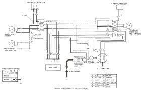 rd 200 wiring diagram cmt wiring diagram needed yamaha yfm wiring