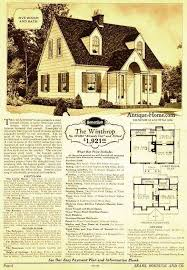 colonial cape cod house plans 13 best 6 gabled roof 1 1 2 stories side entrance 2 or more