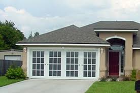 gorgeous french garage doors french doors to garage door overhead
