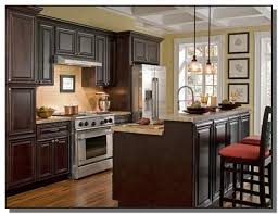 c kitchen kitchen design bedrooms hardware reviews lowes floors with small