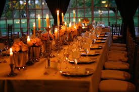 Naperville Wedding Venues Naperville Country Club Wedding Venues U0026 Vendors Wedding Mapper