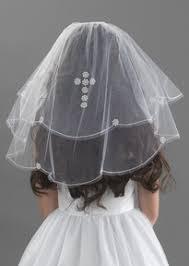 holy communion veils holy communion veils by linzi
