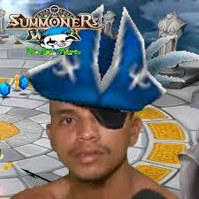 Brazilian Memes - summoner s brazilian memes p磧gina inicial facebook