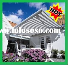 Sunsetter Awning Price List Retractable Awning Price Of A Sunsetter Retractable Awning