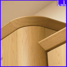 kitchen cabinet cornice knb creations uk kitchen door and cabinet specialist