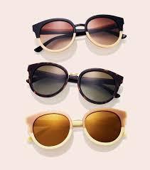 buy boots glasses 53 best glasses images on sunglasses eye glasses