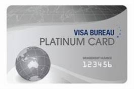 visa bureau australia working visa bureau