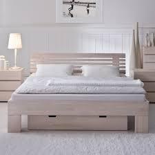 Schlafzimmer Komplett Mit Bett 140x200 Wohndesign 2017 Cool Tolles Dekoration Bett 140x200 Buche