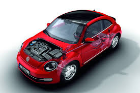 volkswagen bug 2016 volkswagen details new euro 6 engines for beetle coupe and cabrio