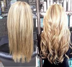 hair extension salon hair extensions in raleigh carolina grey salon