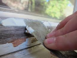 how to check and seal windows how tos diy