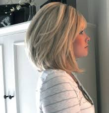 would an inverted bob haircut work for with thin hair pictures of long inverted bob hairstyle 76033907 hairstyles to