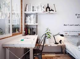 Bedroom Wall Organization Types Of Bedroom Shelves Wearefound Home Design