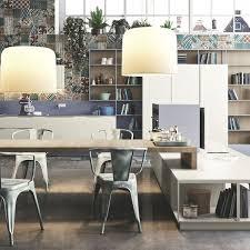 cuisine sienne cuisine ouverte 11 idées pour concevoir la sienne côté maison