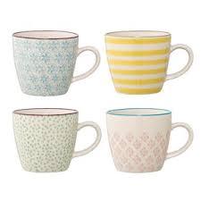 coffee cups you ll wayfair