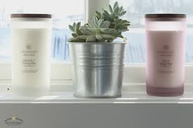 my latest obsession chesapeake bay candles mind body my latest obsession chesapeake bay mind body collection ad